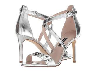 Nine West Maziany