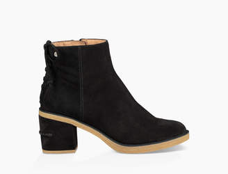 UGG Women's Corinne Boot