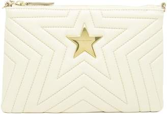 Stella McCartney Stella Star
