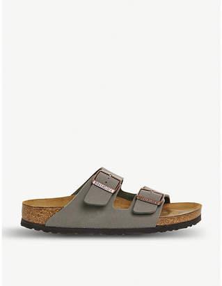 d01408cf930e Birkenstock Sandals Arizona Leather - ShopStyle UK