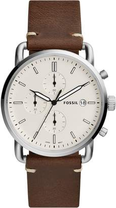Fossil Wrist watches - Item 58041206KC