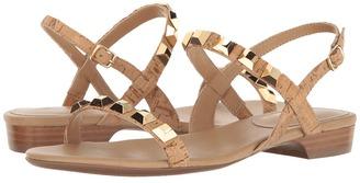 Vaneli - Bodicea Women's Wedge Shoes $135 thestylecure.com