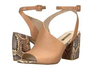 e08e5f632d67 Louise et Cie Leather Women s Sandals - ShopStyle