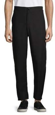 Lot 78 Classic Crepe Pants