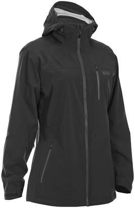 Triton Ems Women's 3-in-1 Jacket