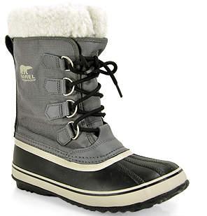 Sorel Winter Carnival - Waterproof Boot