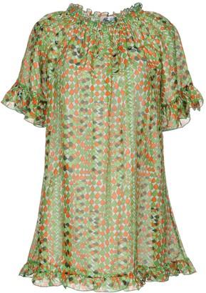 Bini Como Short dresses - Item 34827390HU