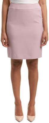 Tahari by Arthur S. Levine Tahari Asl Petite Pencil Skirt