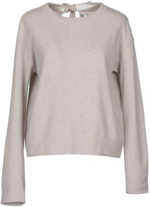 Bruno Manetti Sweaters - Item 39853659FR