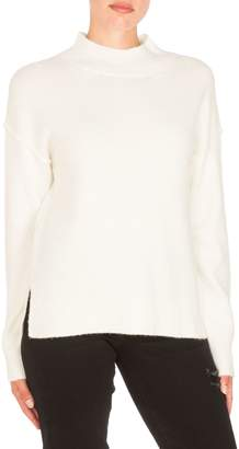 GUESS Laura Long-Sleeve Sweater