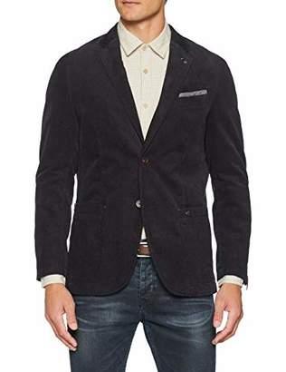 78d8562908 Camel Active Black Fashion for Men - ShopStyle UK