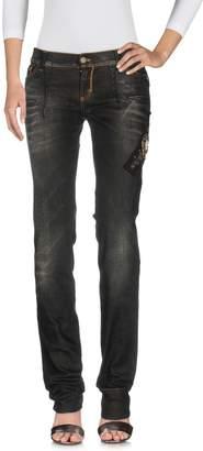 Galliano Denim pants - Item 42660760GG