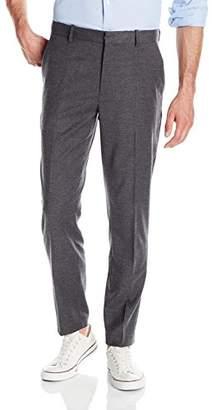 Vince Men's Slim Trouser