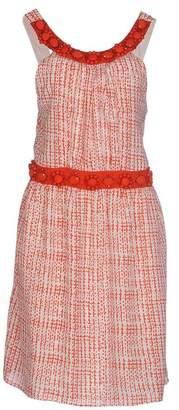 Angelina ミニワンピース&ドレス