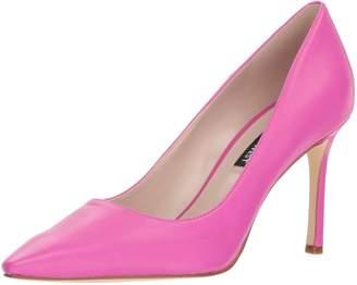 West Shoes For Women Nine Shopstyle Canada Fq5d8qAx