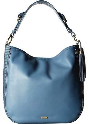 Brahmin Eva Sedona Bag Handbags
