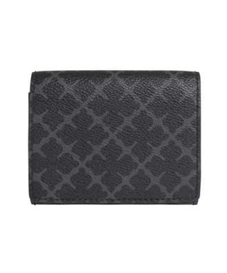 URBAN RESEARCH (アーバン リサーチ) - Urban Research By Malene Birger Wallet