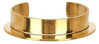 Soko Ra Stacked Cuff Bracelet