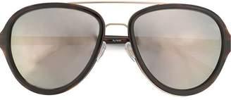 Linda Farrow Gallery 'Linda Farrow by 3.1 Phillip Lim' sunglasses