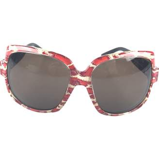 6d71241422 Christian Dior Sunglasses For Women - ShopStyle UK