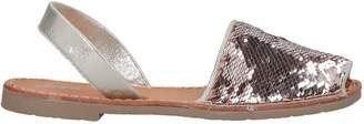 Colors of California Sandals - Item 11633954IS