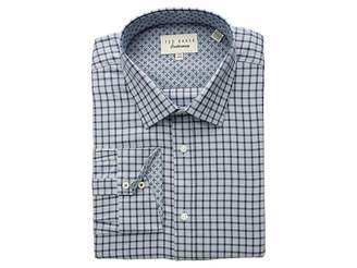 Ted Baker Ambrer Dress Shirt