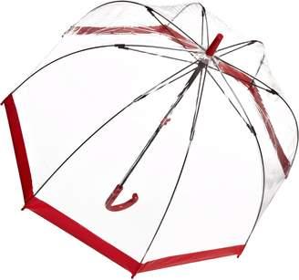 Fulton Umbrellas Birdcage Walking Umbrella