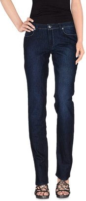 Siviglia Denim pants - Item 42544000GC