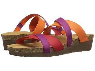 Naot Footwear Roxana
