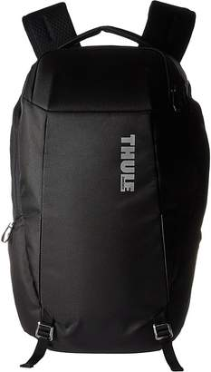 Thule Accent 28L Backpack Backpack Bags