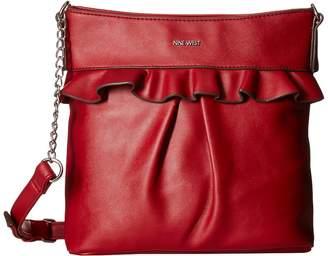 Nine West Elspeth Crossbody Handbags
