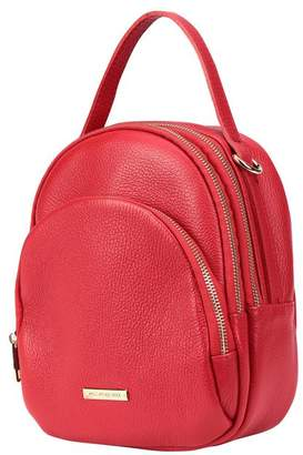 560722f5e TUSCANY LEATHER Backpacks & Bum bags