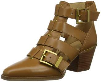 Michael Kors Women's Griffin Wedding Shoes