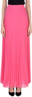 Blugirl Long skirts - Item 35367961NE