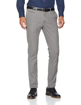 large discount half off new design Brax Clothing For Men - ShopStyle UK