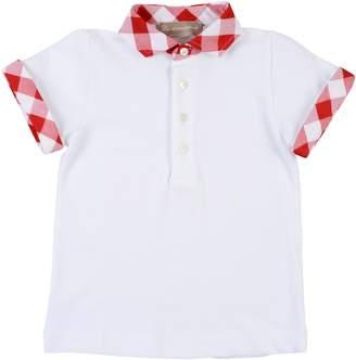 La Stupenderia Polo shirts - Item 12226345LC