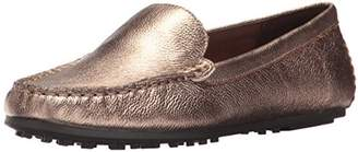 Aerosoles Women's Over Drive Loafer