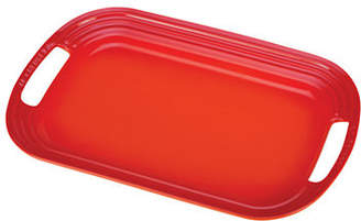 Le Creuset Serving Platter