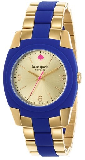 kate spade new york 'skyline' bracelet watch, 36mm (Nordstrom Exclusive) 2