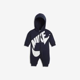 Nike Futura Infant Coverall