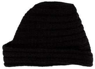 Tess Giberson Moving Rib Knit Hat