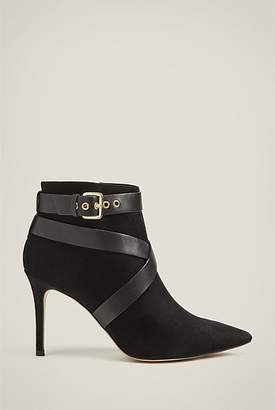 Witchery Asher Boot