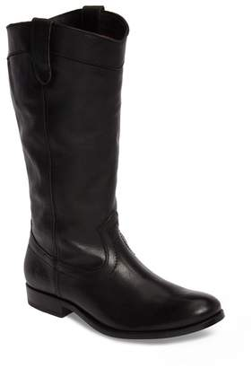 Frye Melissa Pull-On Boot