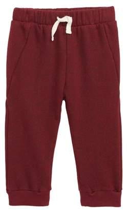 Peek Essentials Peek Edward Jogger Pants