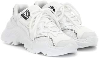 N°21 Billy sneakers