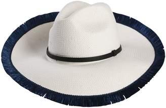 Helene Berman London Hats - Item 46574408FB
