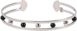 Nadine S Bracelets - Item 50172294