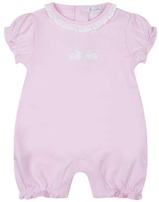 5c45113a2 Kissy Kissy Pink Clothing For Kids - ShopStyle UK