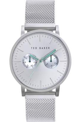 Ted Baker Mens Watch ITE3037