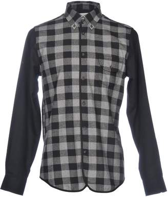 Ben Sherman GINGHAM SHIRT FACTORY by Shirts - Item 38763148OQ